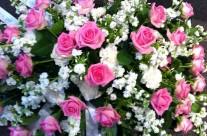 Bloemen 34