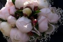 Bruidswerk 4