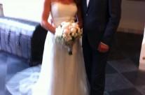 Bruidswerk 3
