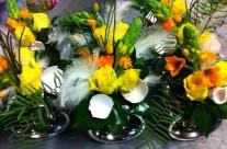 Bloemen 32