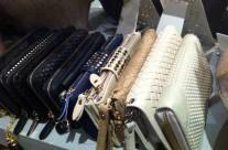 Accessoires 5