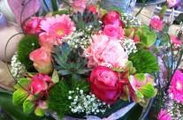 Bloemen 31