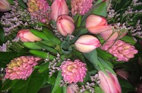Bloemen 21