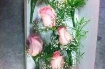 Bloemen 30