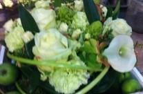 Bloemen 29