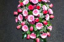 Bloemen 46