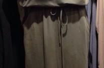 kleding 10-08-15