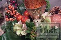 Bloemen uit Tholen