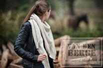 collectie 25-09
